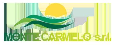 Monte Carmelo | Agricola Alimentos y Comercio Exterior en Bolivia